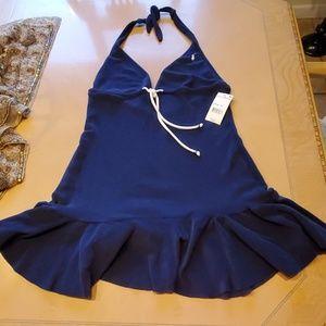 Ralph Lauren Polo - Dress coverup